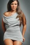 Julia Orayen Playboy Photos