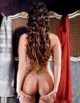 Julia Orayen Playboy Photos